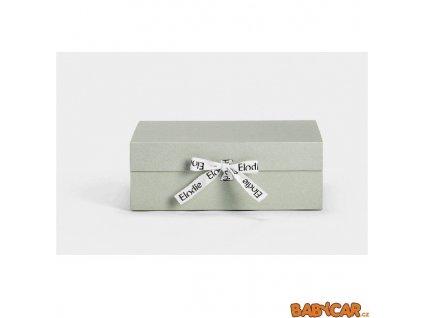 ElodieDetailsDarkovaKrabiceGiftBox