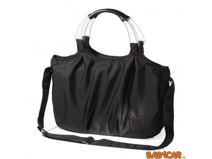 HARTAN taška 2014 Černá(vroubek) - vhodná pro 423, 262 DOPRODEJ!