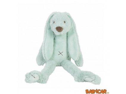 HAPPY HORSE králíček RICHIE Tyrkys