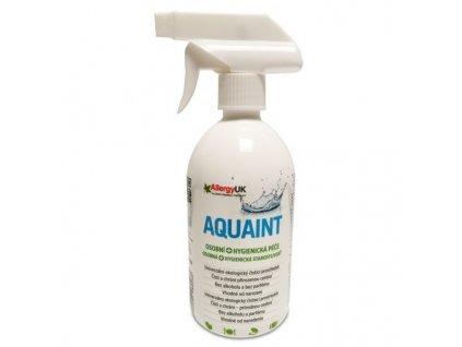 AquaintDezinfekcniVoda500mlNew