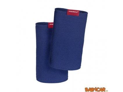 WICKELKINDER ochranné návleky na popruhy FUMBEE SPECIAL EDITION CZ Royal Blue