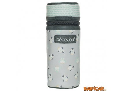 BÉBÉ-JOU pouzdro na lahvičku Lou-Lou