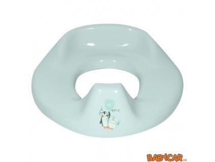 BÉBÉ-JOU sedátko na WC Lou-Lou