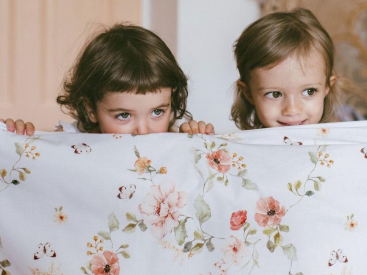 Zajímavá fakta o dětech narozených v srpnu + Tipy na vhodné dárky