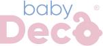 babydeco.cz