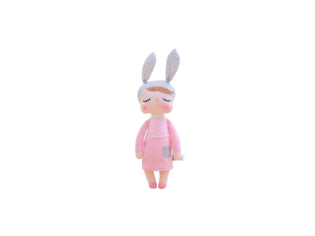 1879 6619 lalka metoo lalkametoo z imieniem personalizowana rozowa