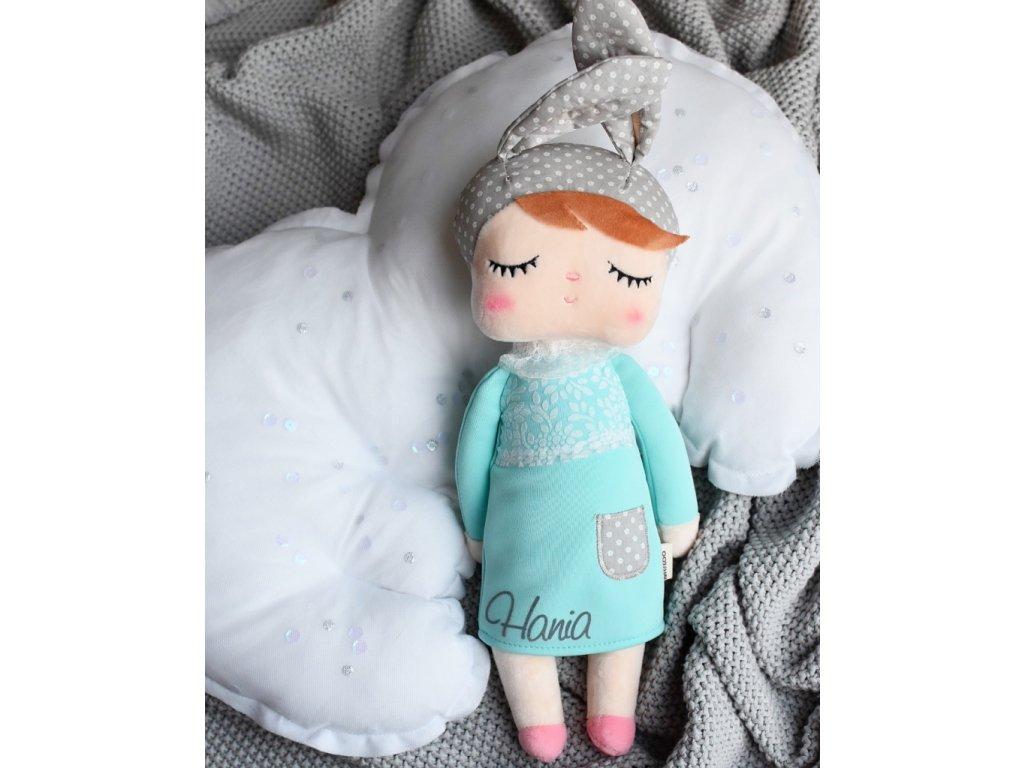 1839 mint metoo doll lalka personalizowana z imieniem (1)