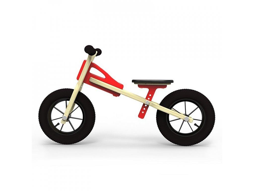 rowerek biegowy (3)