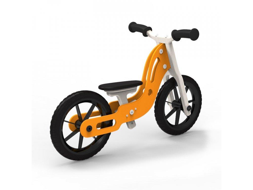 rowerek biegowy billy (1)