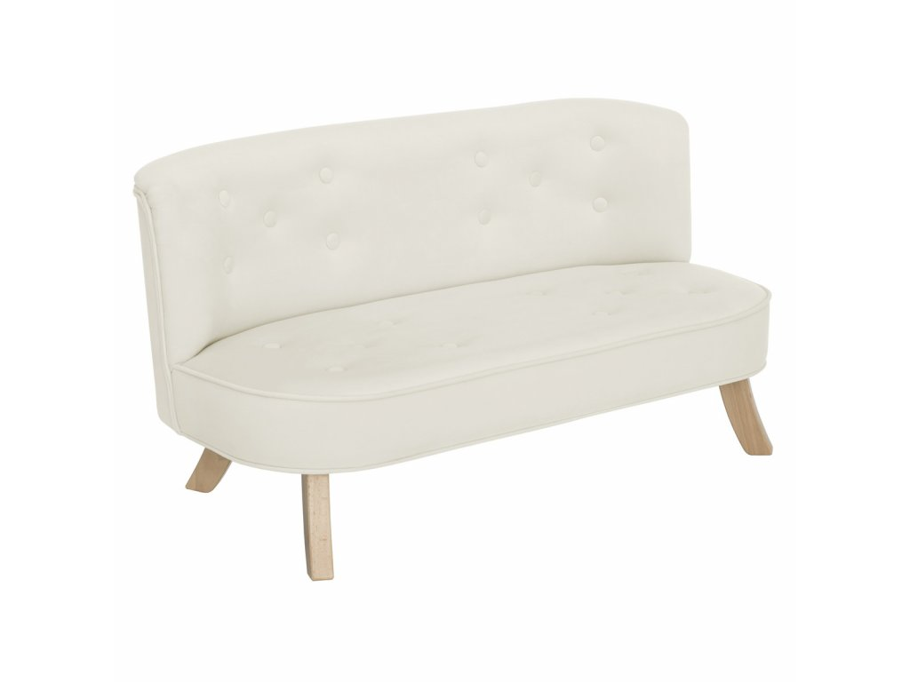 sofa rafaello 1