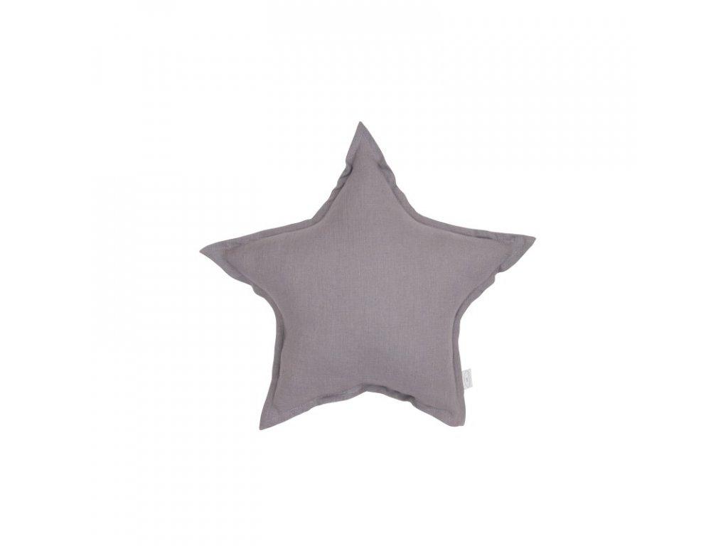 polstarek lneny hvezda seda shark 01
