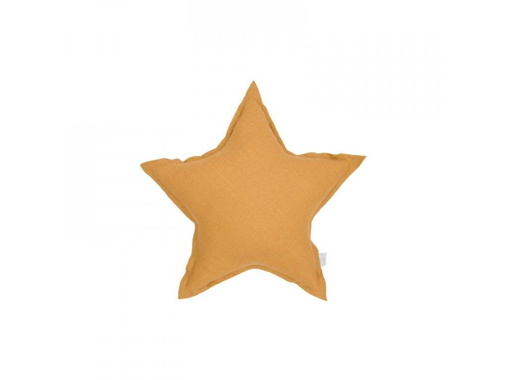 polstarek lneny hvezda horcicova 01
