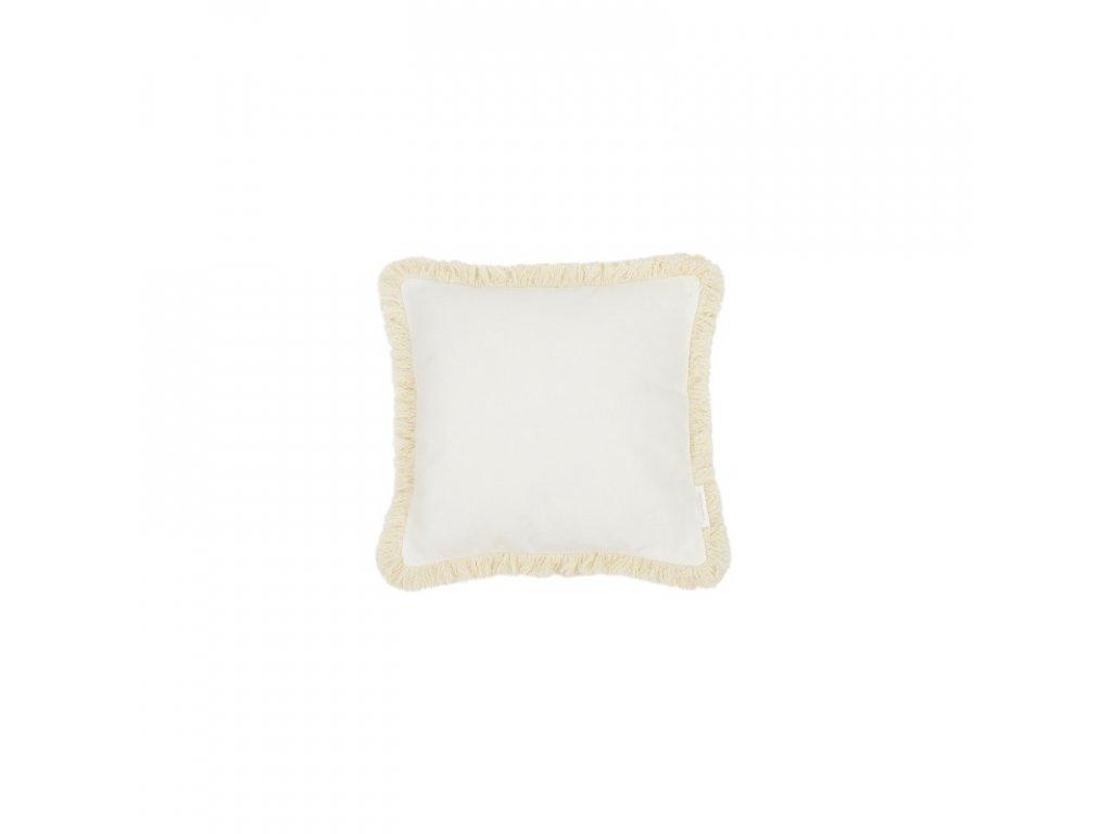 polstarek 40x40 boho vanilkova vanilkove trasne 01