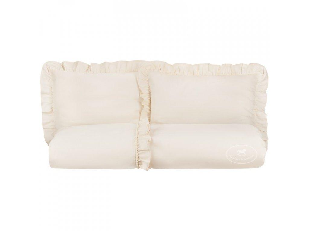 povleceni bavlnene s kanyrem 140x200 boho 01