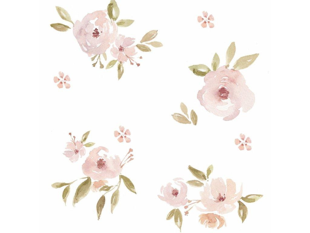 Magnolia Mini wallpaper 001