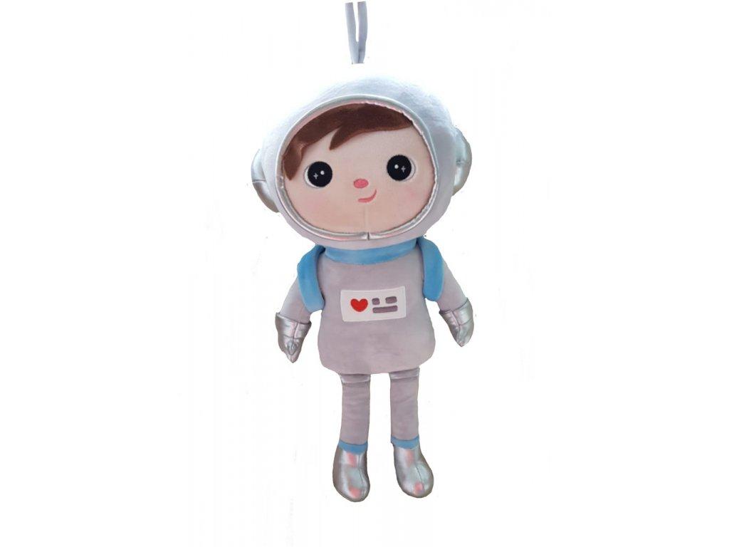 panenka metoo kosmonaut 4