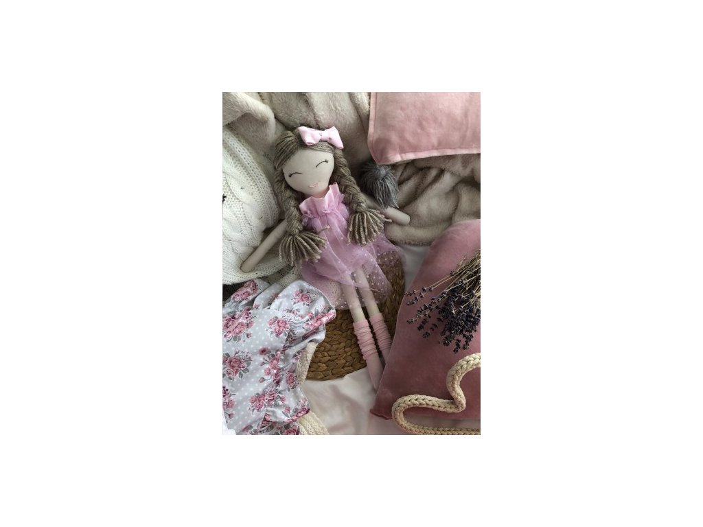 panenka roza 1