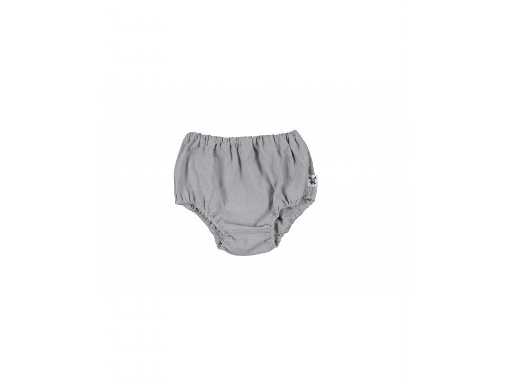 bloomers grey washed cotton (1)