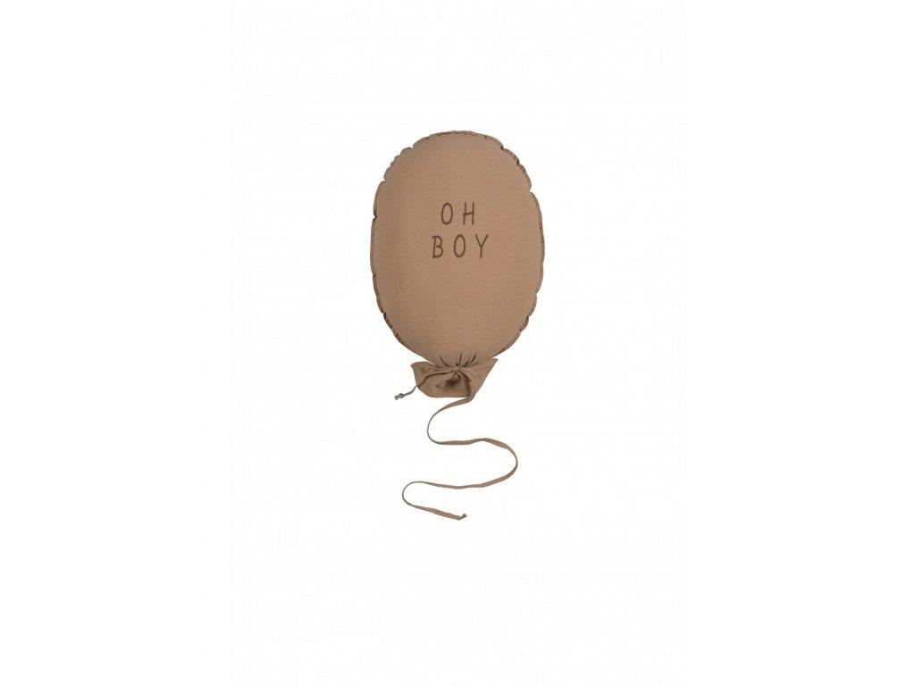 poduszka balon camel
