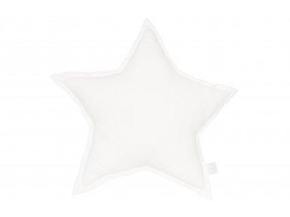 1335 polstar lneny hvezda bila