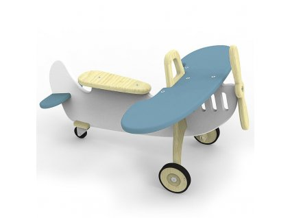 samolot jezdzik (3)