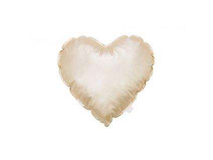 polstarek shiny srdce zlata 01