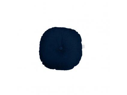 polstarek 40 basic tmave modra 01