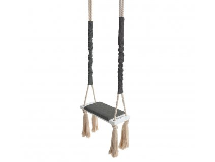 hustawka woodswing dark gray
