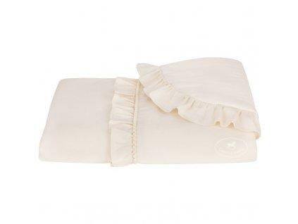 povleceni bavlnene s kanyrem s vyplni 50x60 boho 01