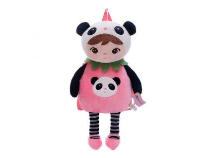 batoh metoo panda 1