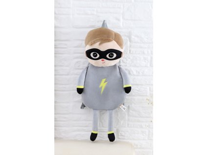batoh metoo super boy 1