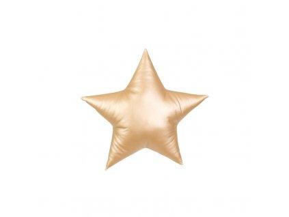 Polstarek hvezda zlata