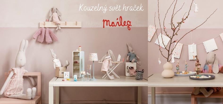 Maileg 2021
