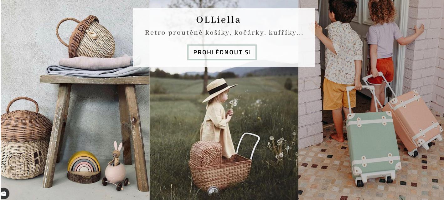 Ollie Ella