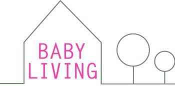 Babyliving