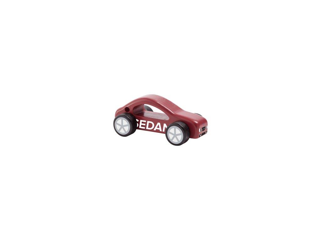 1000302 Sedan Aiden 1