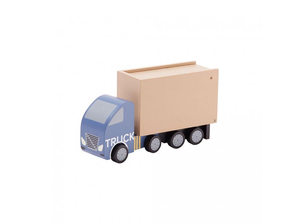 1000305 Truck Aiden 1