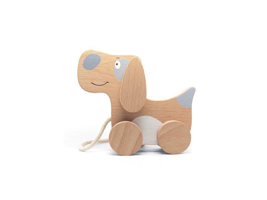 dog buddy 001 wooden toy greenmade 1080x1080 57215afe 5fce 4031 9362 f94aeea0abb5 540x