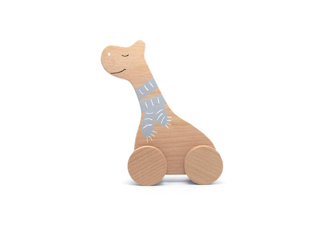 giraffe abigail 001 wooden toy greenmade 1080x1080 4a6354e4 42ec 4133 aa75 ba9049185888 540x