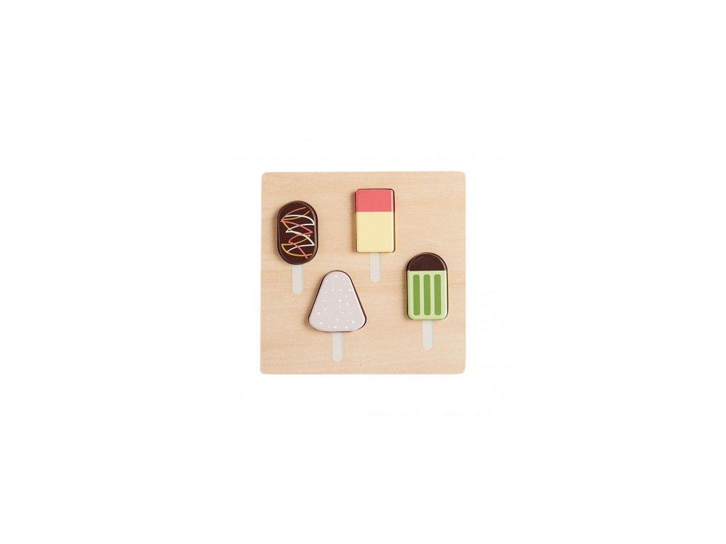 1000347 puzzle ice cream bistro 2