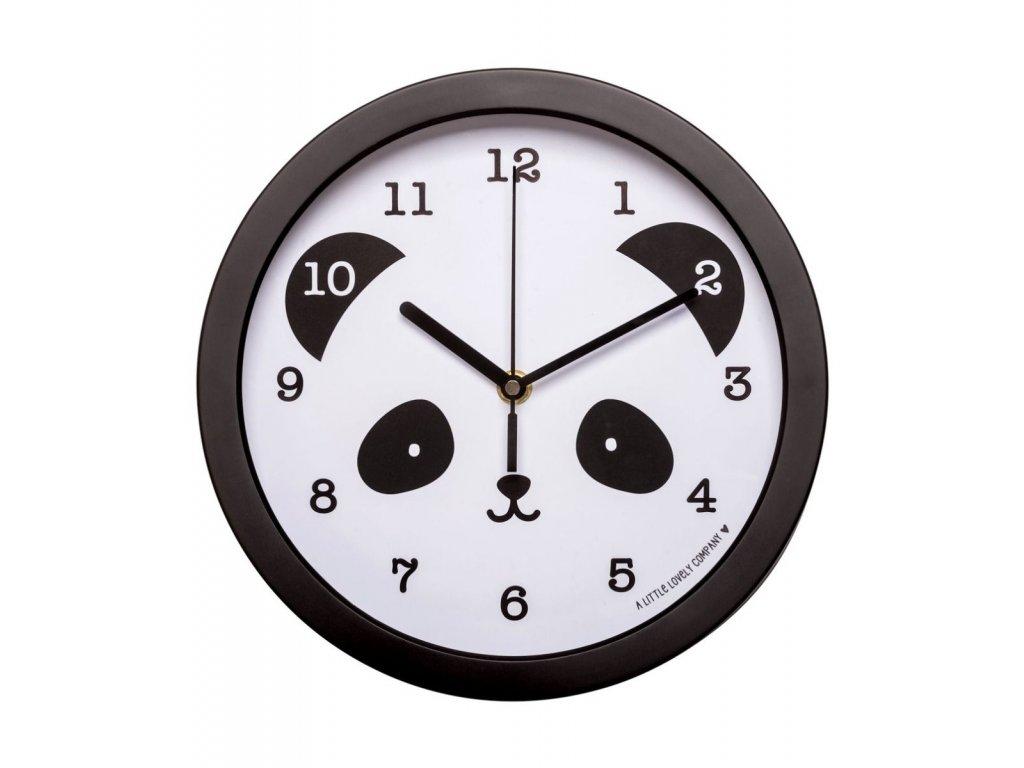 clpabl05 lr 1 clock panda