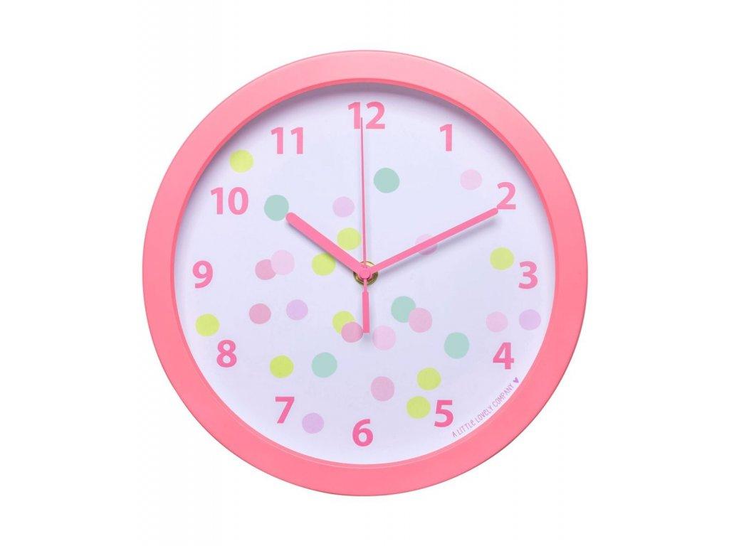 clcopi01 lr 1 clock confetti