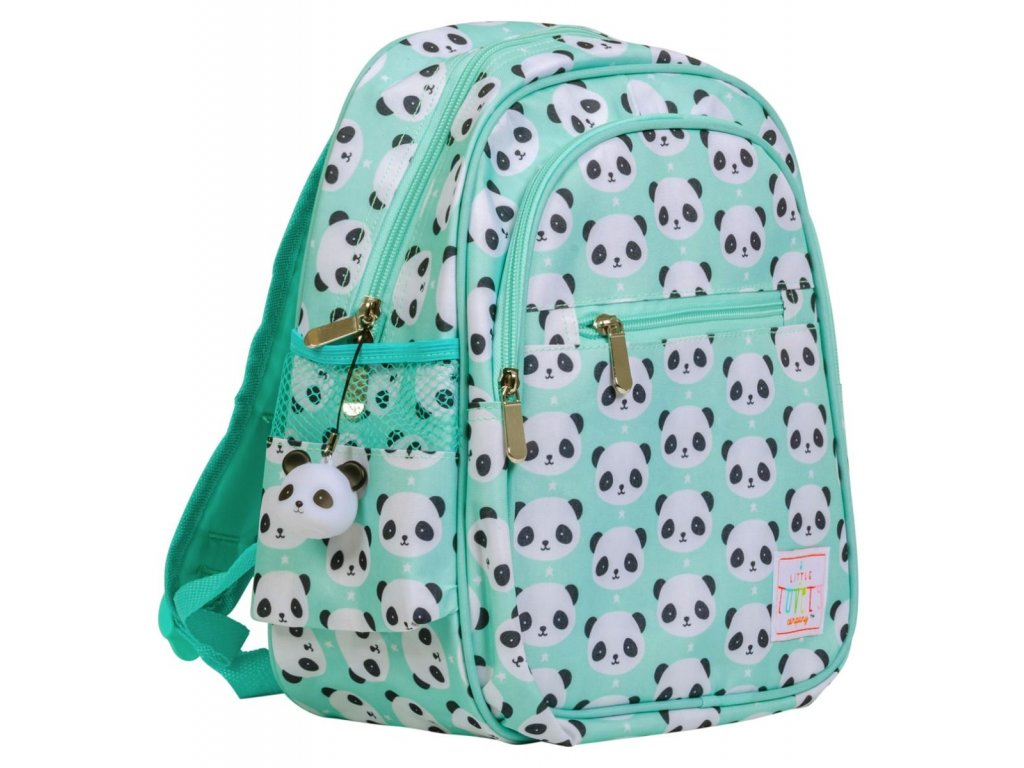 bppami17 lr 2 panda backpack