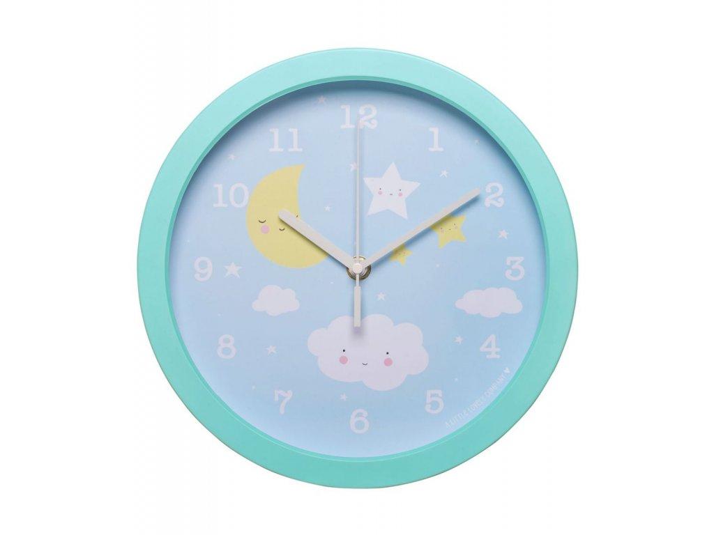 clclbu04 lr 1 clock cloud
