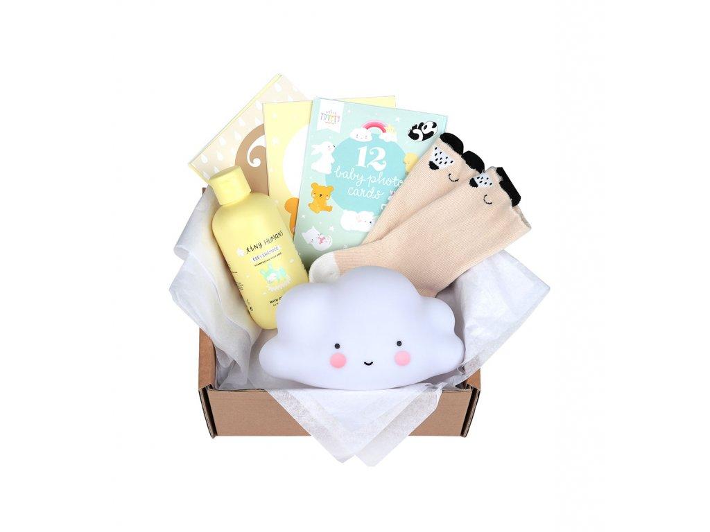 GBBAMM02 LR 2 baby gift box M