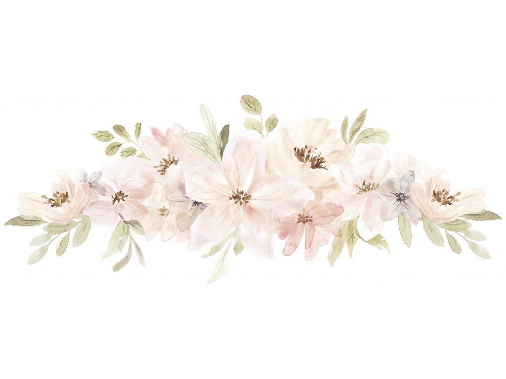 S1378 XL compo florale