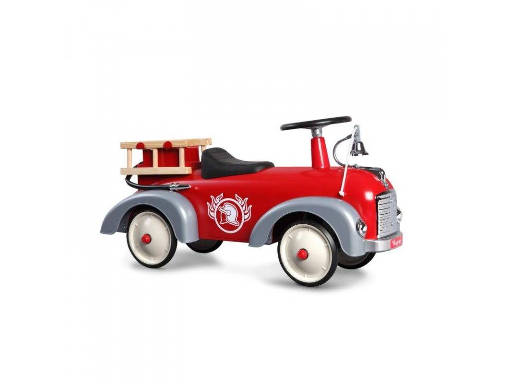 ride on speedster firetruck (1)