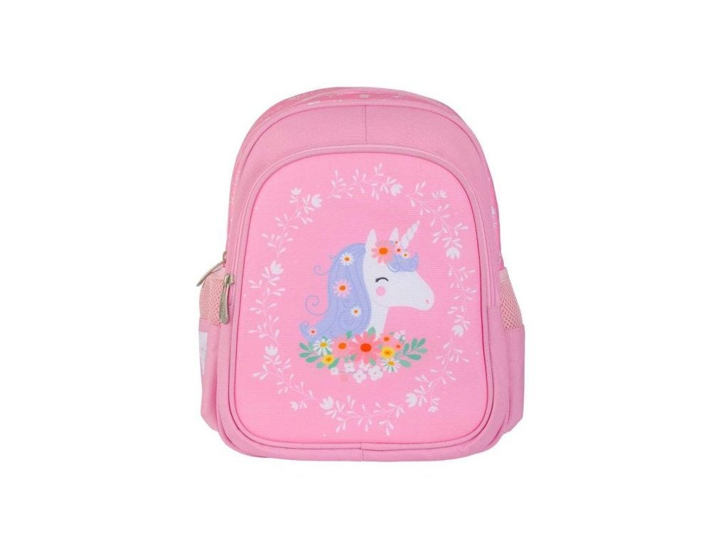 bpunpi29 lr 1 backpack unicorn
