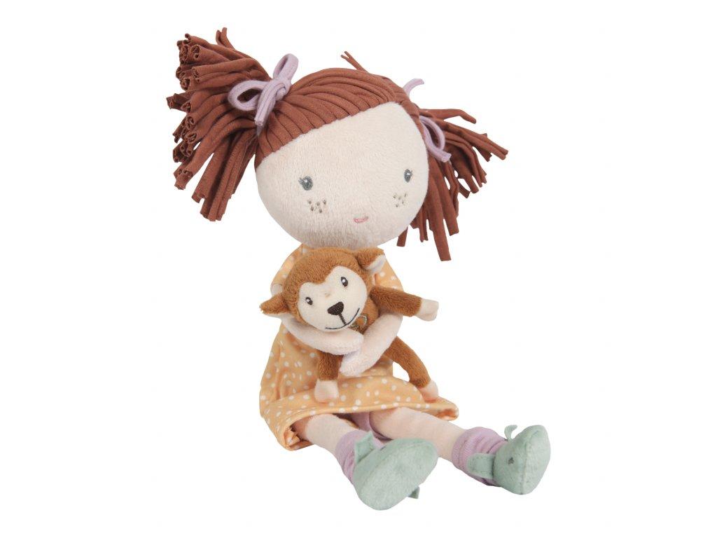 LD4526 Sophia doll 2