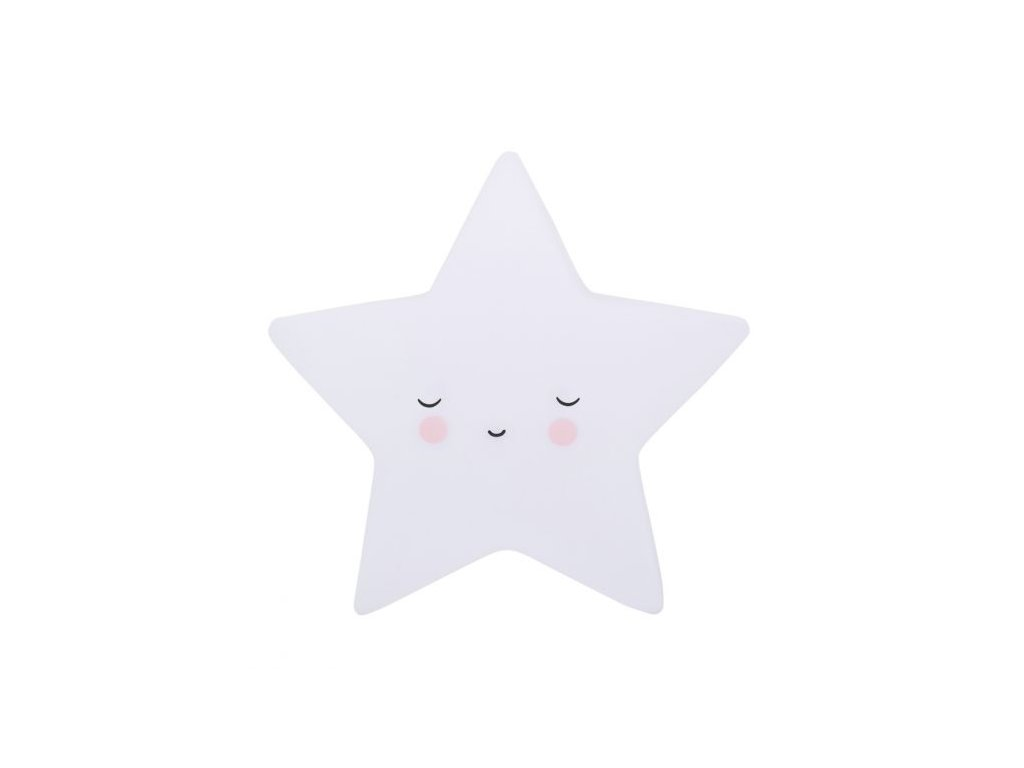 llsswh71 lr 1 little light sleeping star